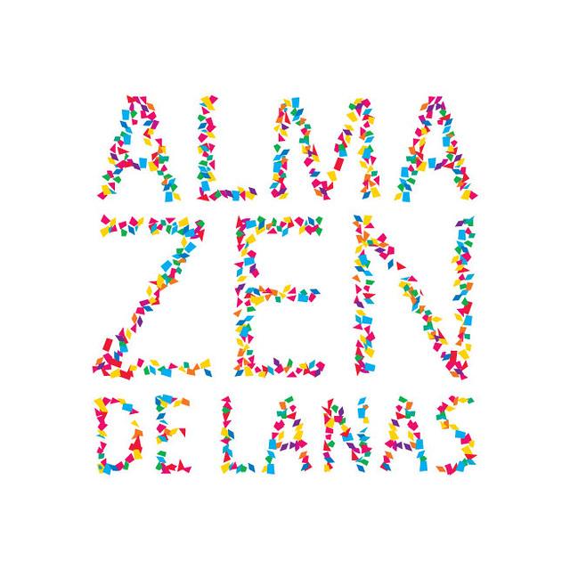 AlmaZen de Lanas.