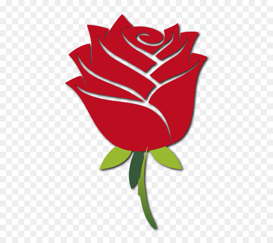 Best Roses Desktop Wallpaper Clip art.