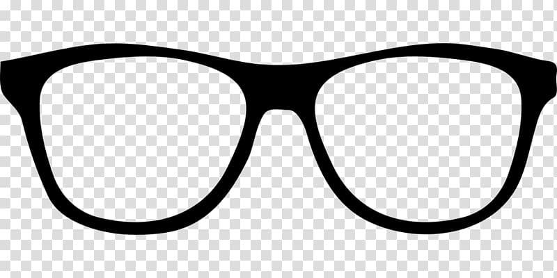 Sunglasses Eyewear , Alpha channel transparent background.