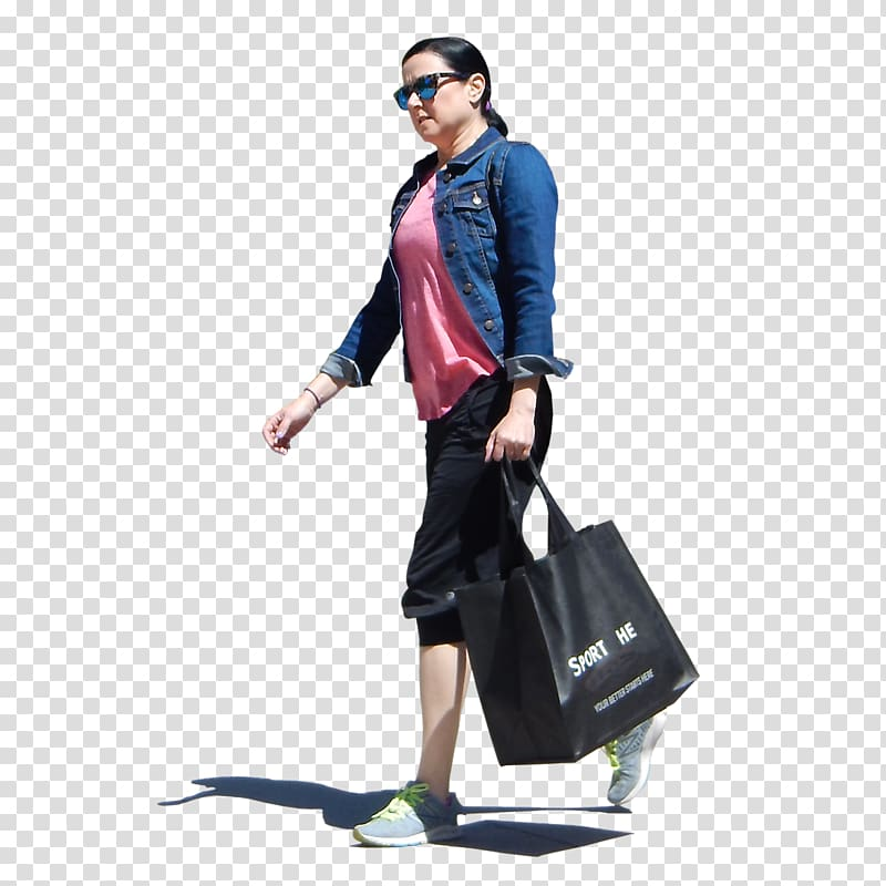 Texture mapping Alpha channel Alpha compositing, urban women.