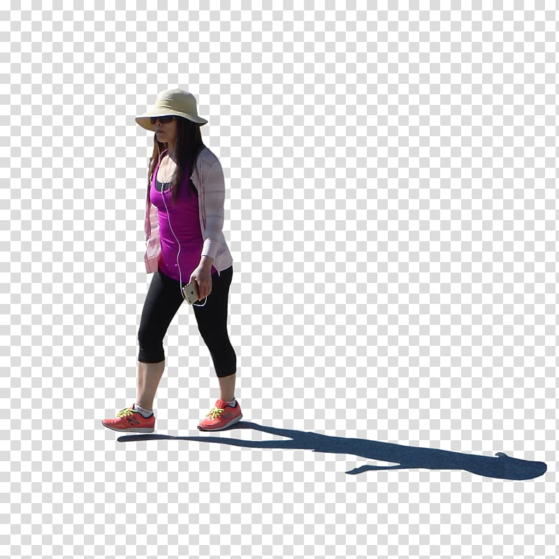Alpha channel Texture mapping Alpha compositing Woman, urban.