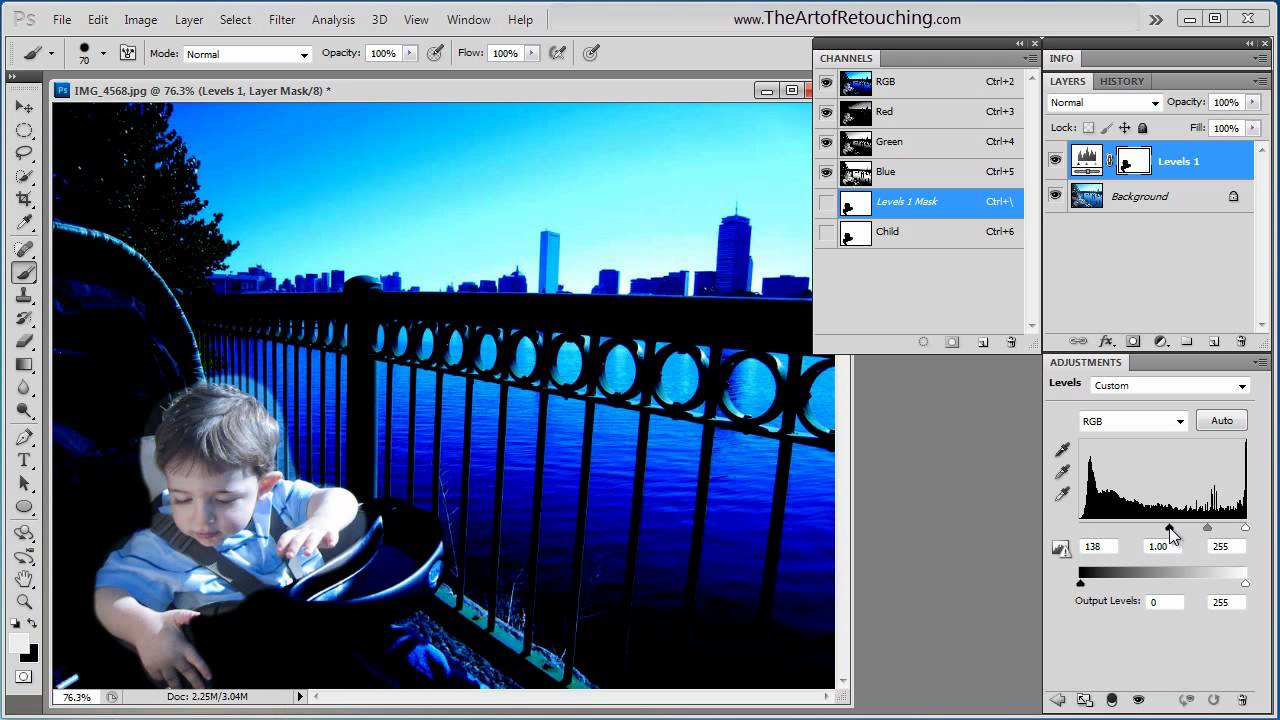 Photoshop alpha channel download free clipart with a.