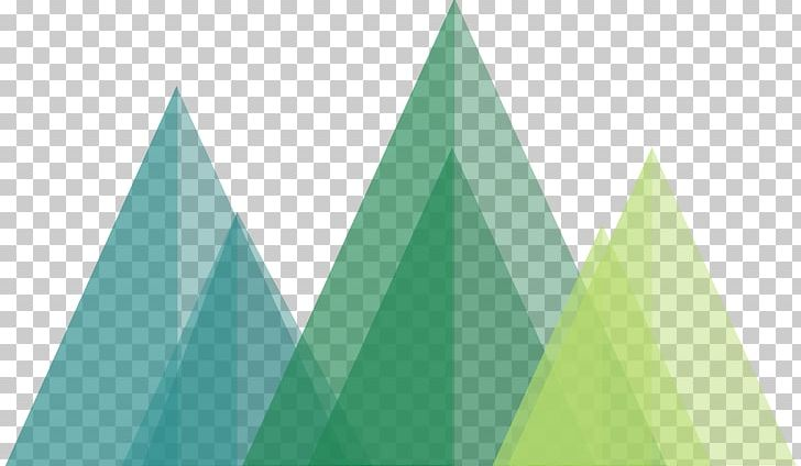 RGBA Color Space Transparency And Translucency CSS3 PNG.