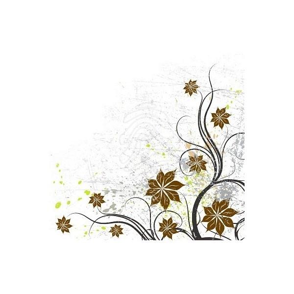 1000+ Ideen zu Blume Hintergrund auf Pinterest.