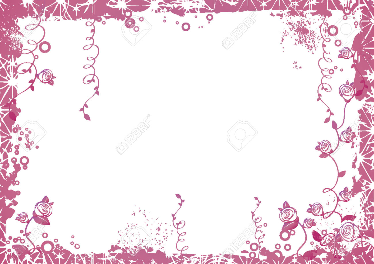 Clipart Als Hintergrund.