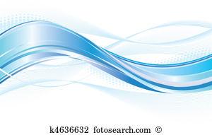 Hintergrund Clipart EPS Bilder. 4.003.270 hintergrund Clip Art.