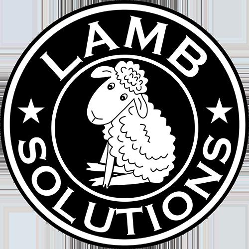LAMB Solutions.