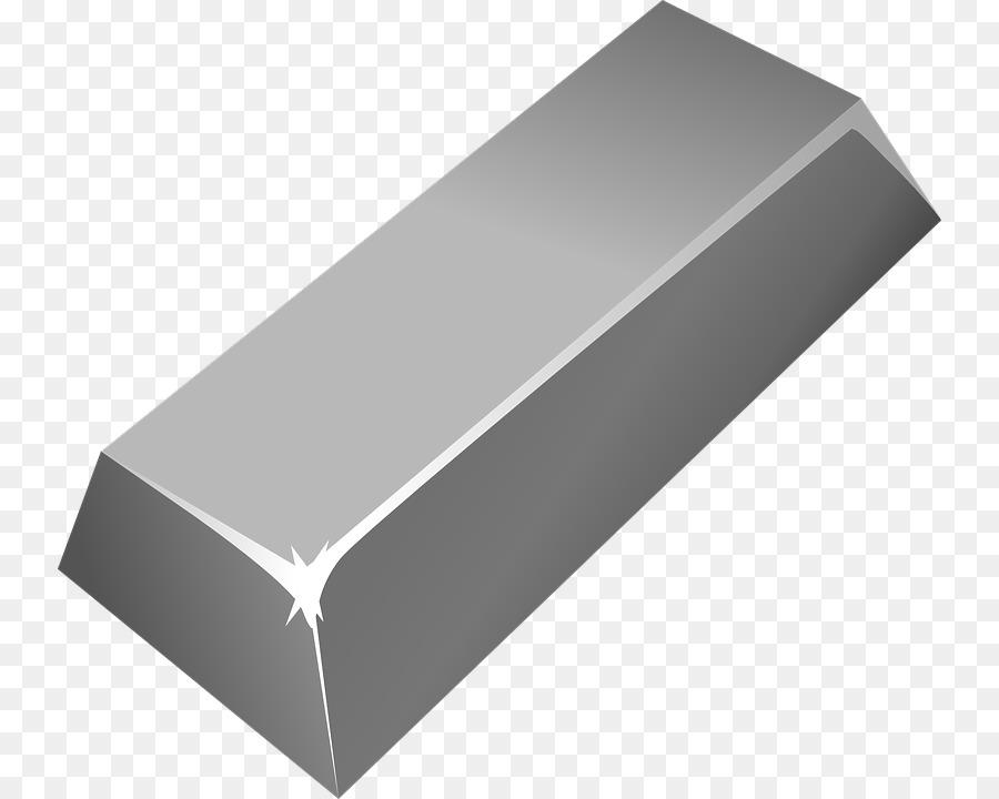 aluminum png clipart Aluminium oxynitride Clip art clipart.