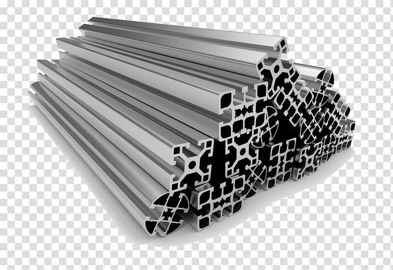 Aluminium Extrusion Metal Aluminum can Chemical element.