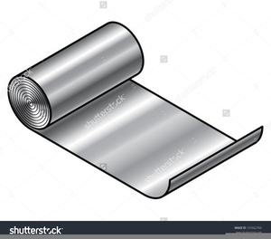 Free Aluminum Can Clipart.