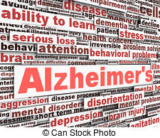 Alzheimer Illustrations and Clip Art. 1,221 Alzheimer royalty free.