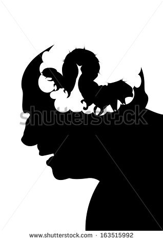 Alzheimers Disease Stock Vectors, Images & Vector Art.