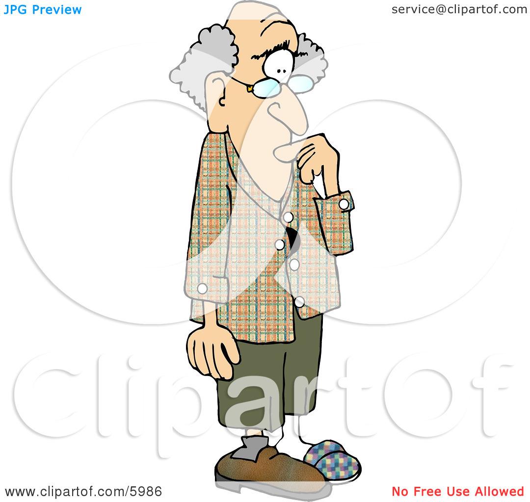 Clipart Alzheimers Disease.
