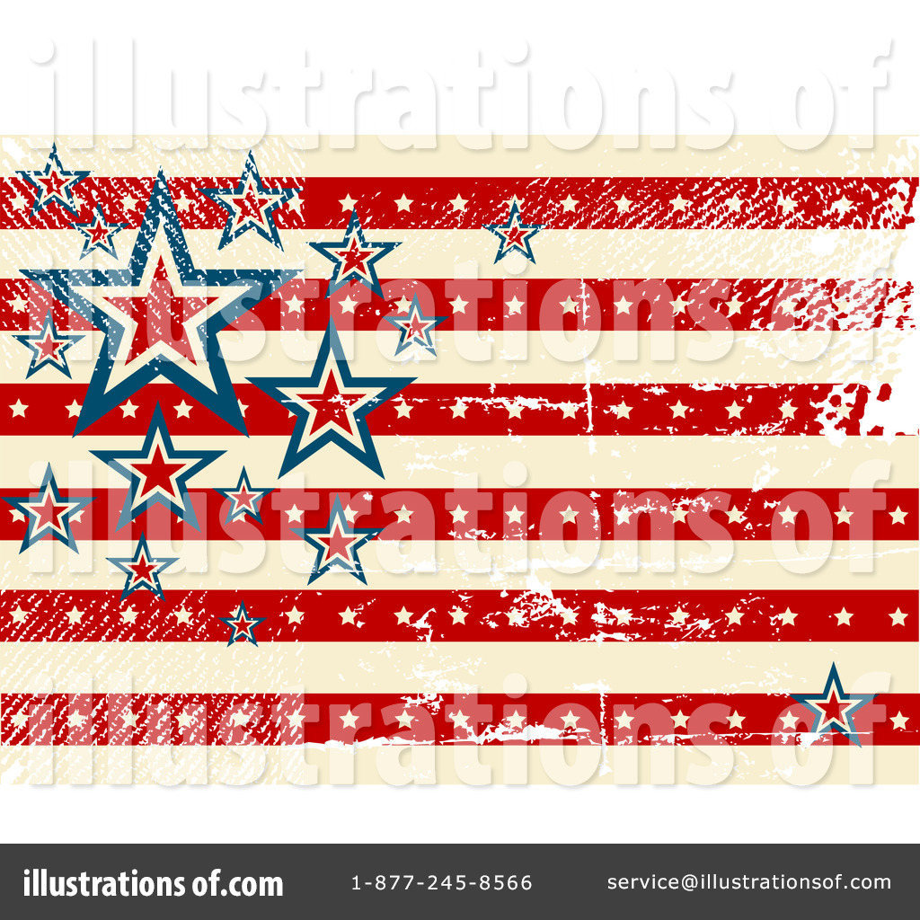 Americana clipart 4 » Clipart Station.