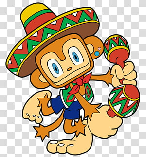 Amigos PNG clipart images free download.