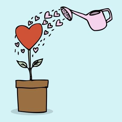 Amor Descarga Gratis.