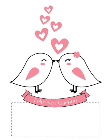 Tarjetas de amor gratis ¿Estás enamorado o enamorada? Demuestra lo.