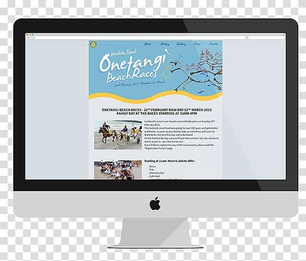 Communication design Advertising Digital marketing Real.