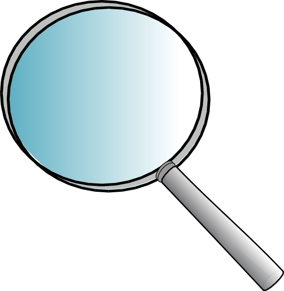 Detective clipart analysis, Detective analysis Transparent.