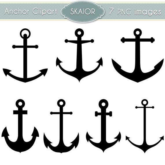 25+ best ideas about Anchor Stencil on Pinterest.