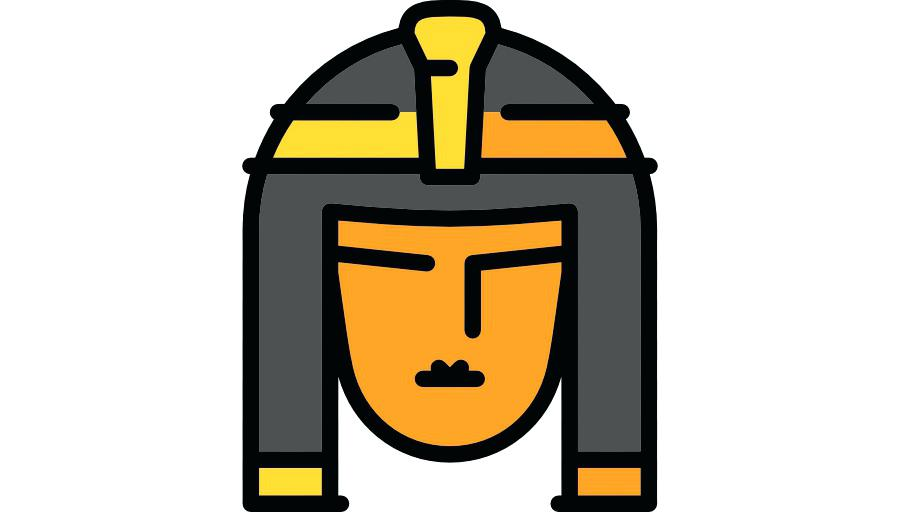 Ancient Clipart at GetDrawings.com.