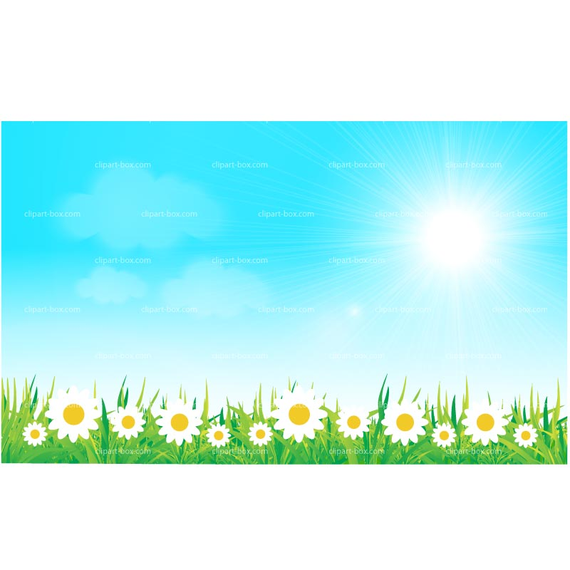 Free Background Cliparts, Download Free Clip Art, Free Clip.