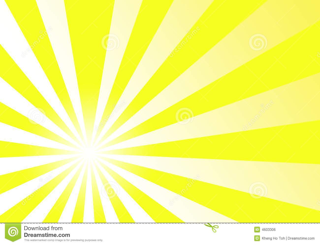 Free Yellow Background Cliparts, Download Free Clip Art.