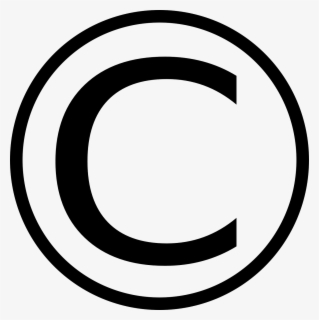 Free Free Images No Copyright Clip Art with No Background.
