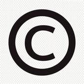 Copyright clipart 1 » Clipart Station.