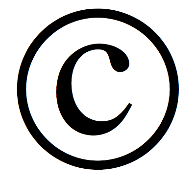 Free Copyright Cliparts, Download Free Clip Art, Free Clip.