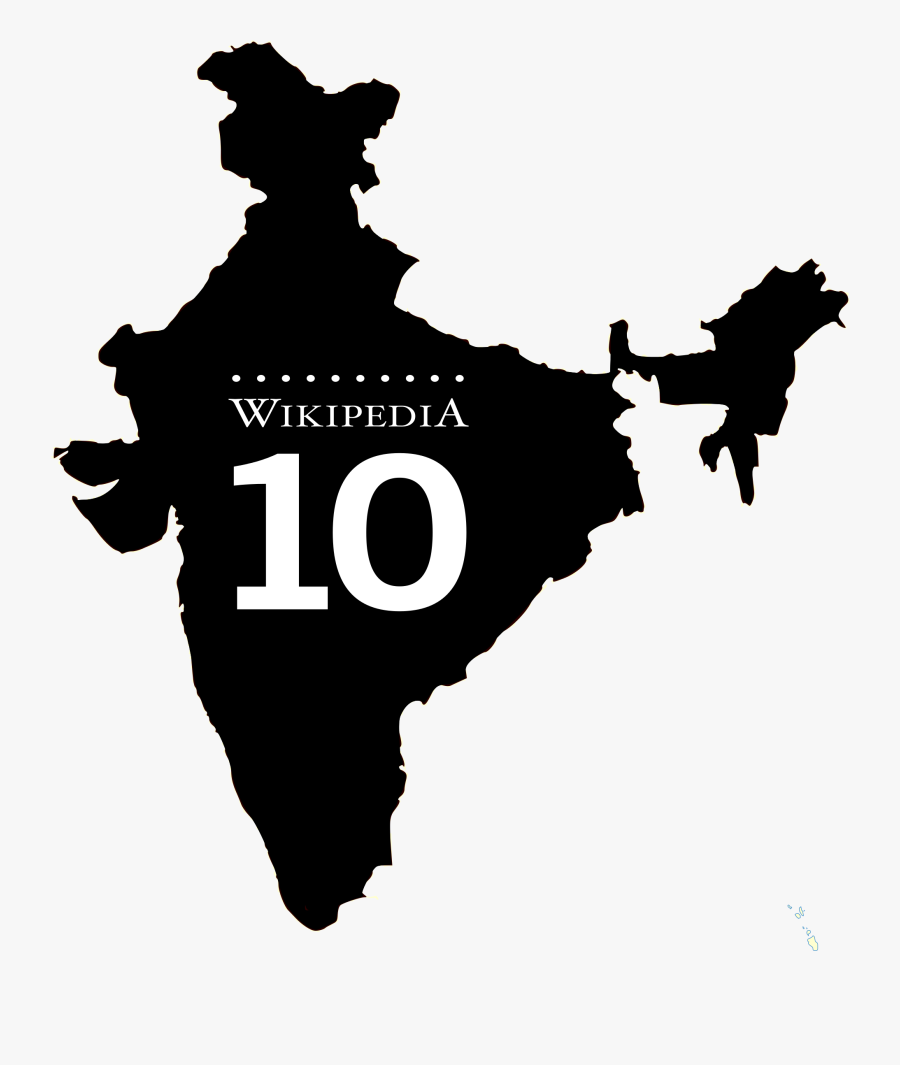 Image Freeuse Library India Map Clipart.