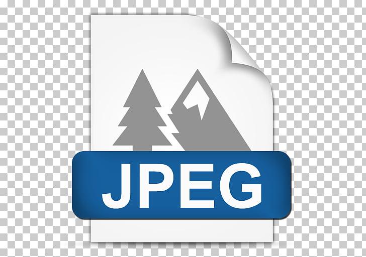 JPEG File Interchange Format file formats Raw format, aurora.