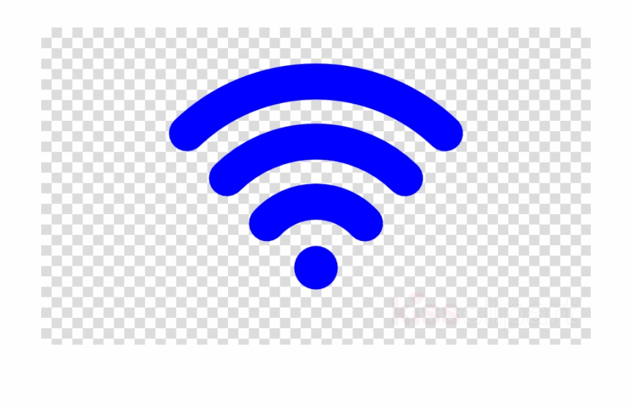 Wifi Icon Jpg Clipart Wi.