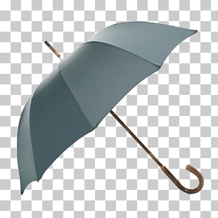 Umbrella Designer, Heaven umbrella folding umbrella PNG.