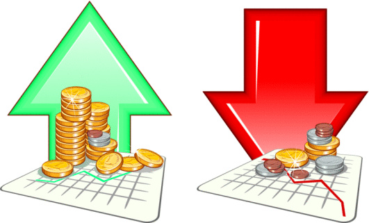 Free Stock Market Images, Download Free Clip Art, Free Clip.