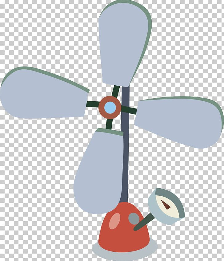 Anemometer PNG, Clipart, Anemometer, Art, Can Stock Photo.