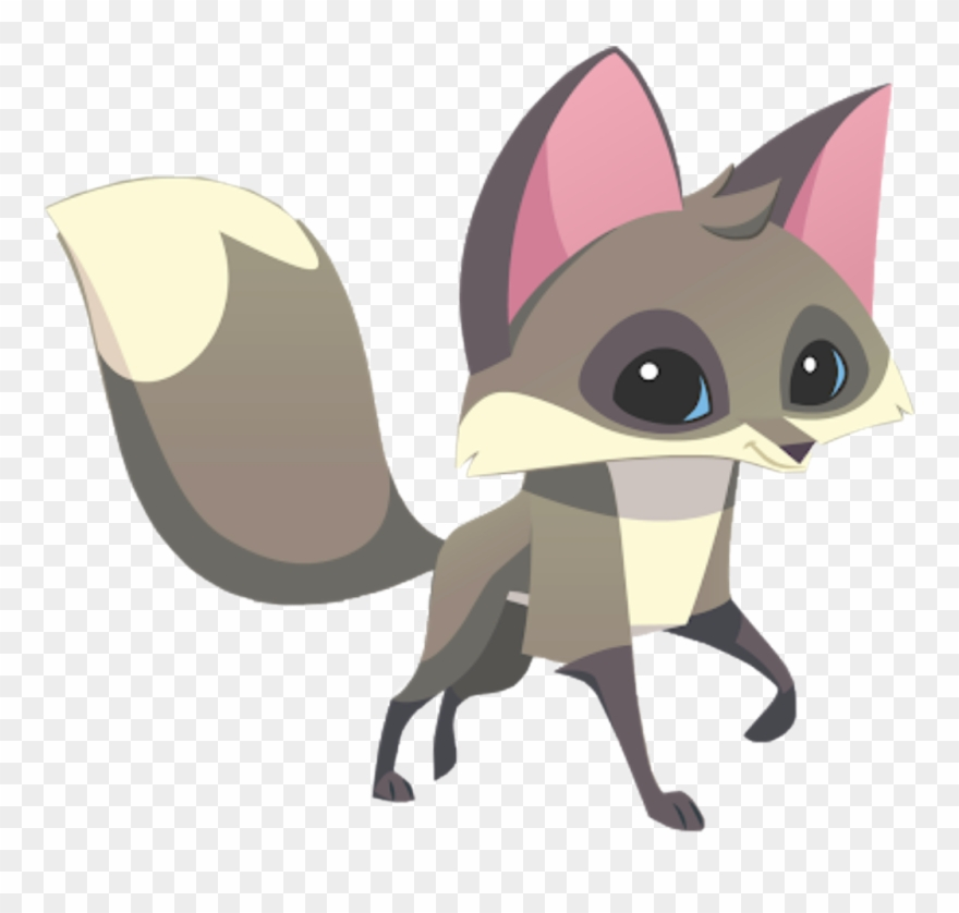 Hd Clipart Foxes Graphic 4.