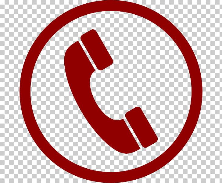 Telephone call Computer Icons , Animated Telephone.