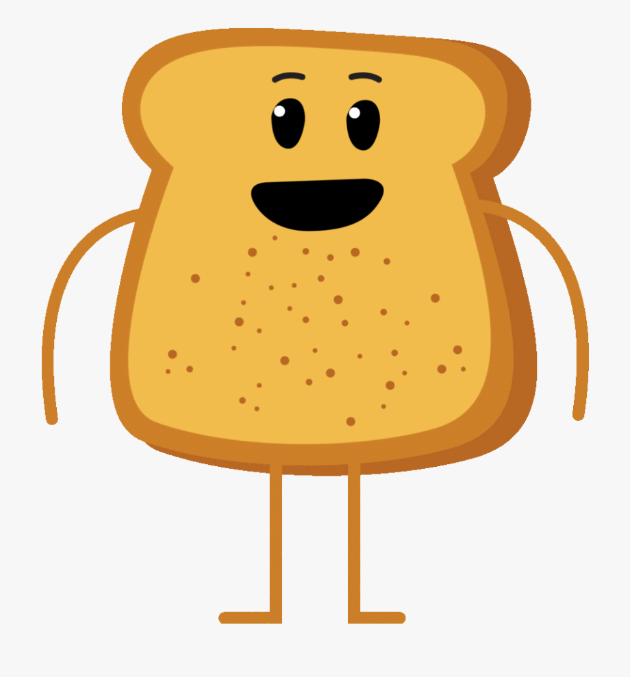 Animated Bread Gif Www Imgkid Com The Image Kid Has.
