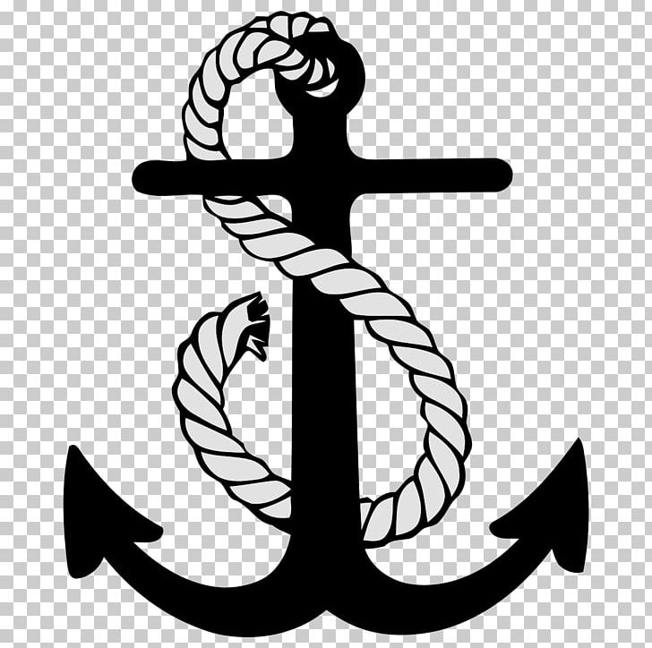 Anker Anchor YouTube Drawing PNG, Clipart, Anchor, Anker.
