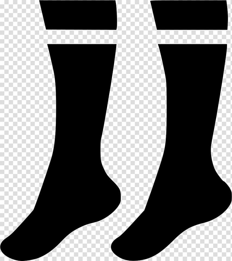 Sock Anklet Shoe Clothing , others transparent background.