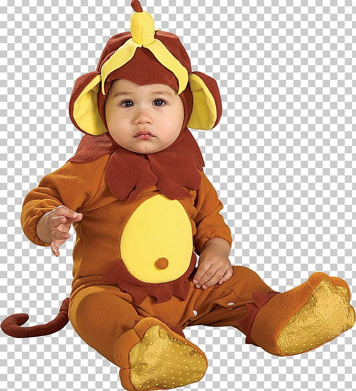 Anne Geddes Infant Halloween Costume Child PNG, Clipart.
