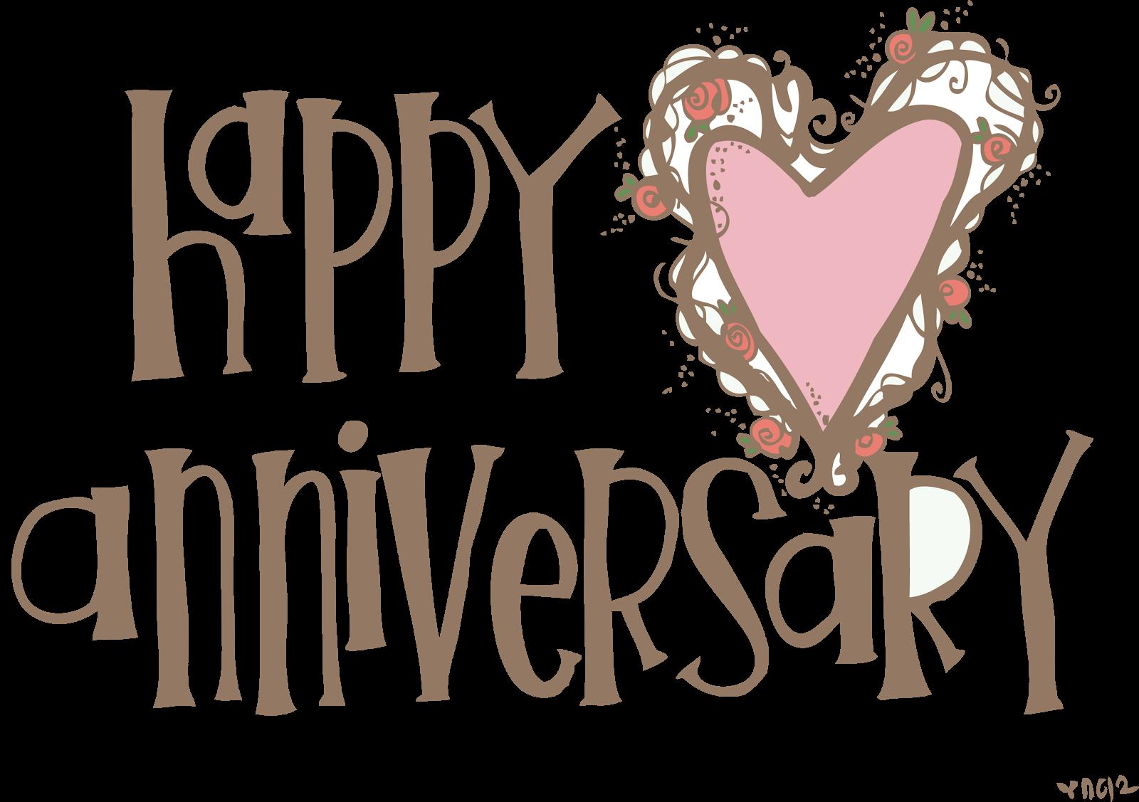 April clipart anniversary, April anniversary Transparent.