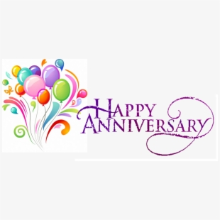 Free Clipart For Anniversary Cliparts, Silhouettes, Cartoons Free.