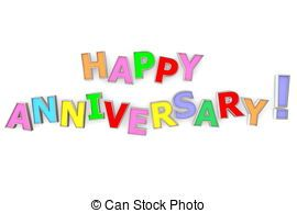 Anniversary clipart images 3 » Clipart Portal.