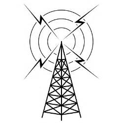 Similiar Antenna Tower Cartoon Keywords.