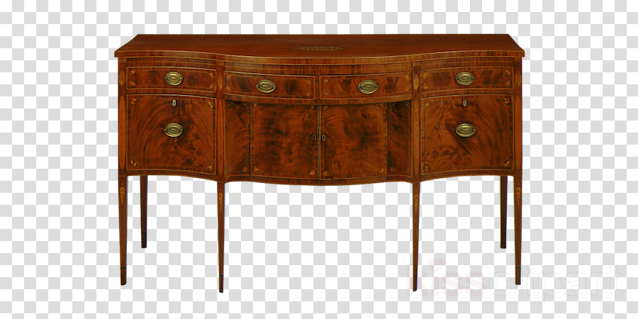 Table, Antique Furniture, Furniture, transparent png image.