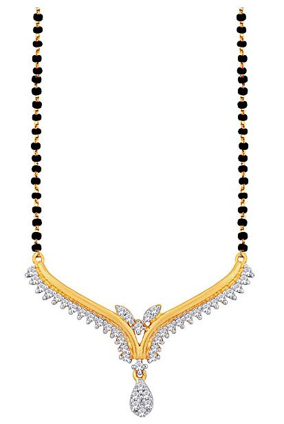 Clipart antique mangalsutra clipart images gallery for free.