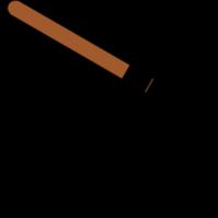 Clipart Anvil.