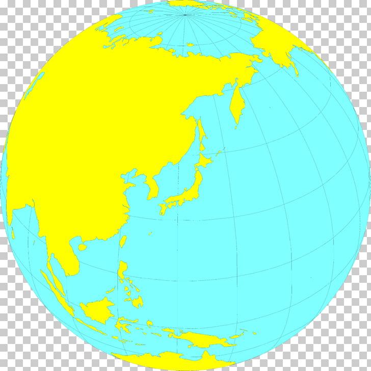 Japan Globe APEC Business Travel Card Sphere, japan.